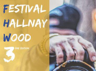 Festival Hallnaywood