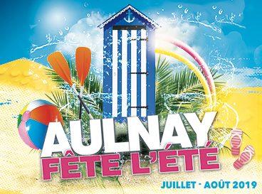 aulnay-fete-l'été-2019-368x273px