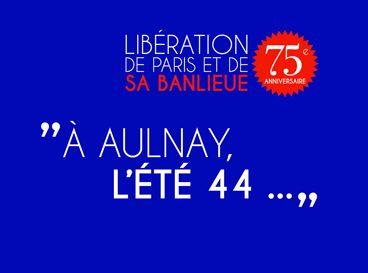 75e anniversaire