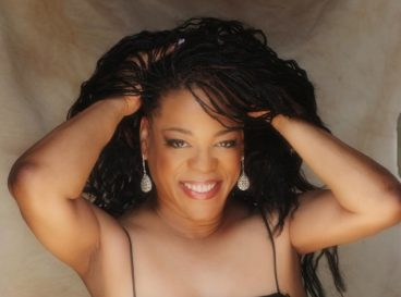EVELYN KING