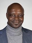 Jean-Claude DOUDY