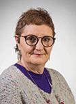 Chantal MOREAU
